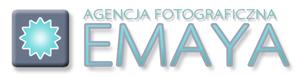 Agencja Fotograficzna Emaya