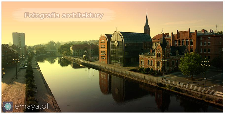 fotografia-architektury
