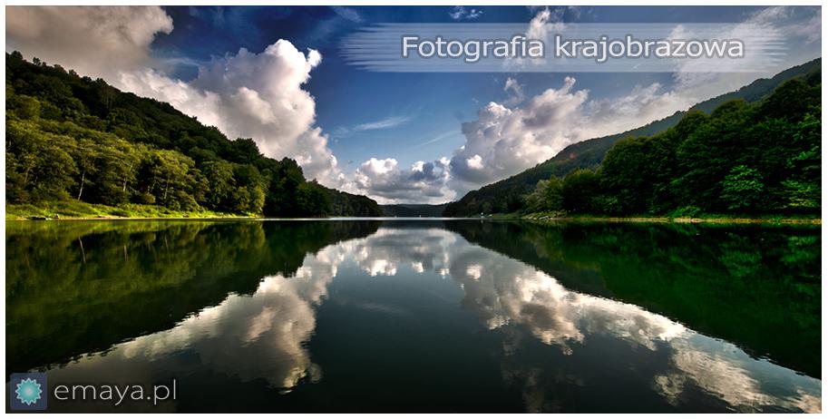 fotografia-krajobrazowa