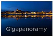 gigapanoramy
