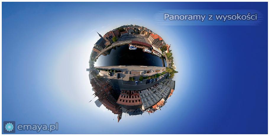 panoramy-z-wysokosci