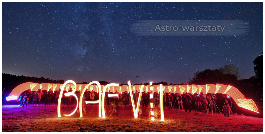 astro-warsztaty