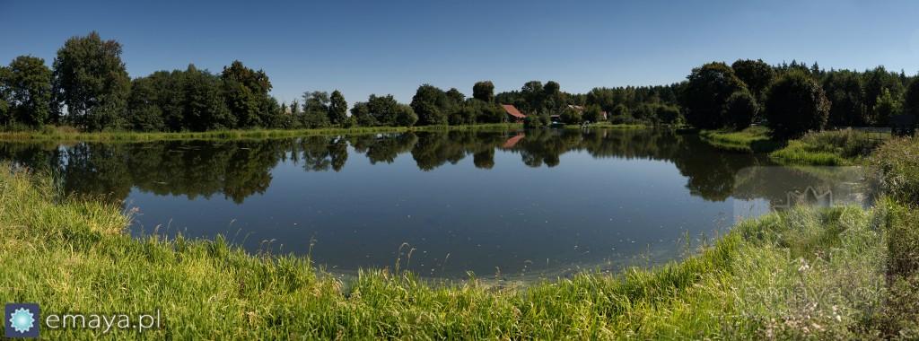 panorama_bory_tucholskie