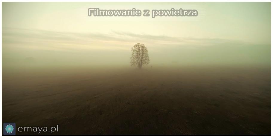 filmowanie-z-powietrza