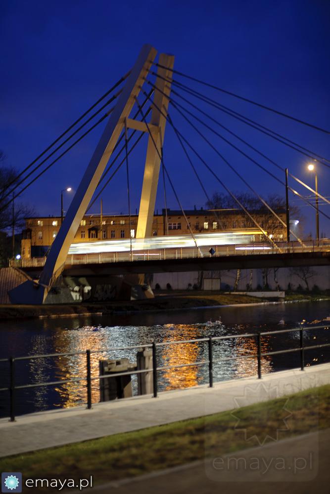 most wladyslawa jagielly