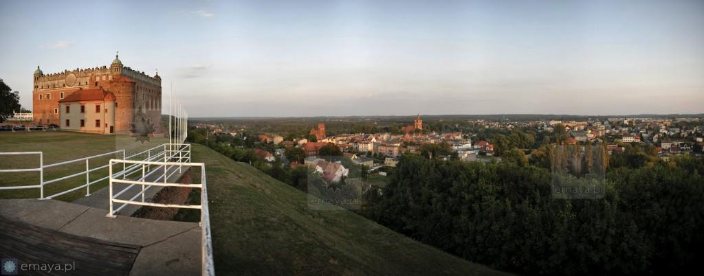 _D3X1880 Panorama kopia
