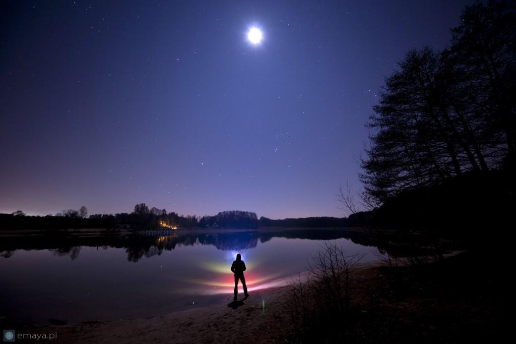 emaya piotr wieczorek