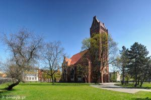 dsc_1888-panorama-kopia