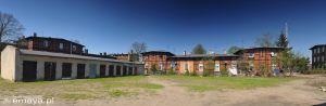dsc_1949-panorama-kopia