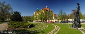 dsc_2010-panorama-kopia