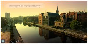 architektura-miast.jpg