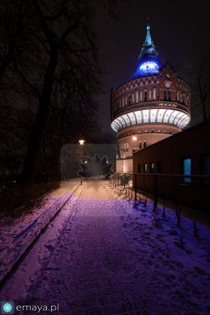 muzeum-wieza-cisnien
