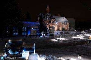 muzeum-wodociagow