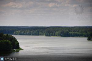 c98-wdzydze_jezioro.JPG