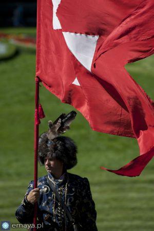 flaga.jpg