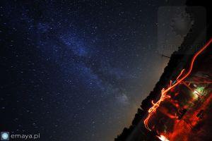 astrowarsztaty_emaya.JPG
