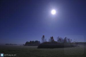 krajobraz_nocny.JPG