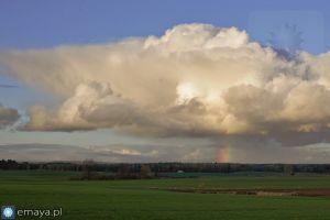 chmura_tecza.jpg