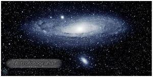 astrofotografia2.jpg