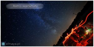 c66-astro-warsztaty.jpg